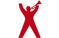 Logo del Grupo Clarín