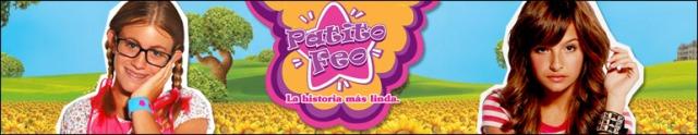 Patito Feo Cabecera